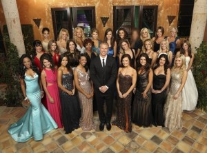 reg_1024_TheBachelor_Group_mh_121012