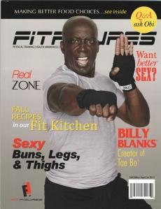 fitnessmagbilly