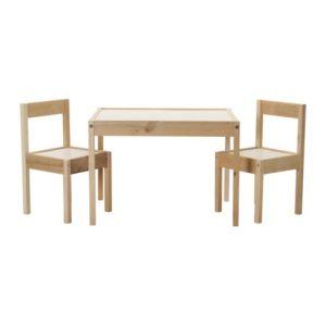 latt-childrens-table-and--chairs__71395_PE186815_S4