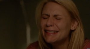 o-CLAIRE-DANES-CRY-FACE-facebook