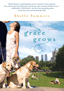 Grace_Grows_final_cover_300x431