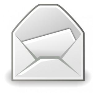 tango_internet_mail_115839
