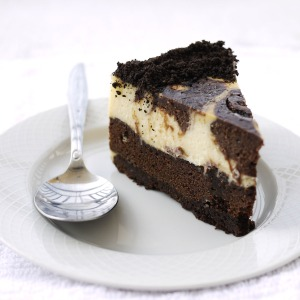brownie-cheesecake-2a