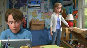 toy_story_3_-_andy_n_his_mama