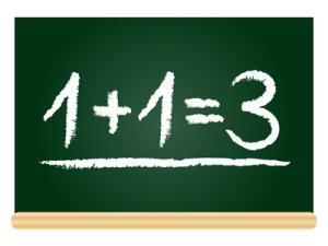 bad-math-fotolia-29084487