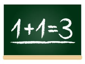 bad-math-fotolia-29084487