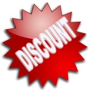 discount1_final1a1