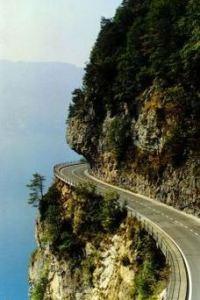 roads11