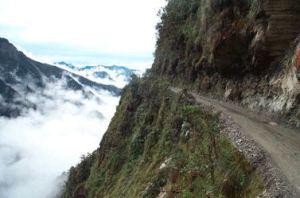 roads3