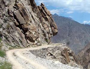 roads5