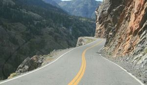 roads9